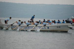 19 regata PORTOROŽ foto Rok Sorta (11)