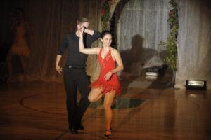 2009 Petra in Matija