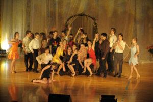 2009 Plesni spektakel (154)