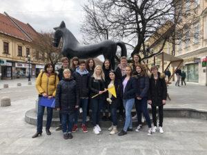 4 Turistično vodenje po Slovenj Gradcu, GTT3.Jeznik.jpg