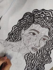 ARA (6)