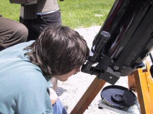 Astronomski tabor2