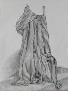 Draperija1