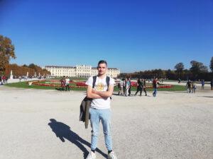 Dunaj06