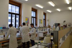 Kemija_informativa_2021 (3)
