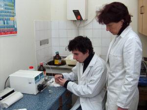 Kemija_informativa_2021 (4)