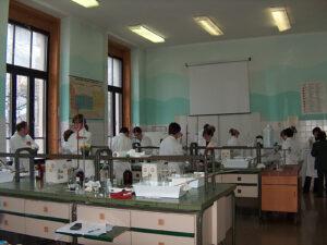 Kemija_informativa_2021 (6)