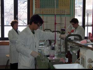Kemija_informativa_2021 (8)