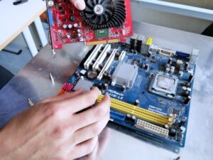 Računalnikar3