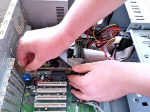 Računalnikar4
