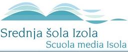 cropped-logoSSIZOLA