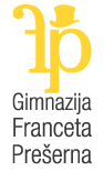 fp_logo_1