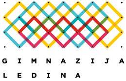 logo_mreza