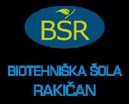logotip_b_rakian