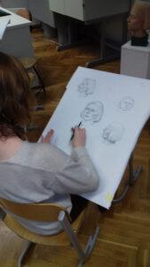studijsko risanje2